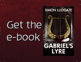 Get Gabriel's Lyre e-book